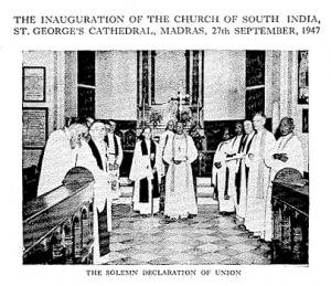 CSI-inauguration-1947