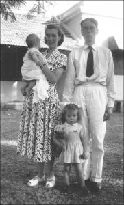 Frank,Winnie,-R&J-1951