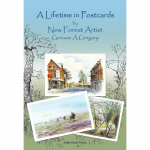 A-Lifetime-in-Postcards