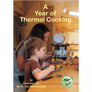 A-Year-of-Thermal-Cooking