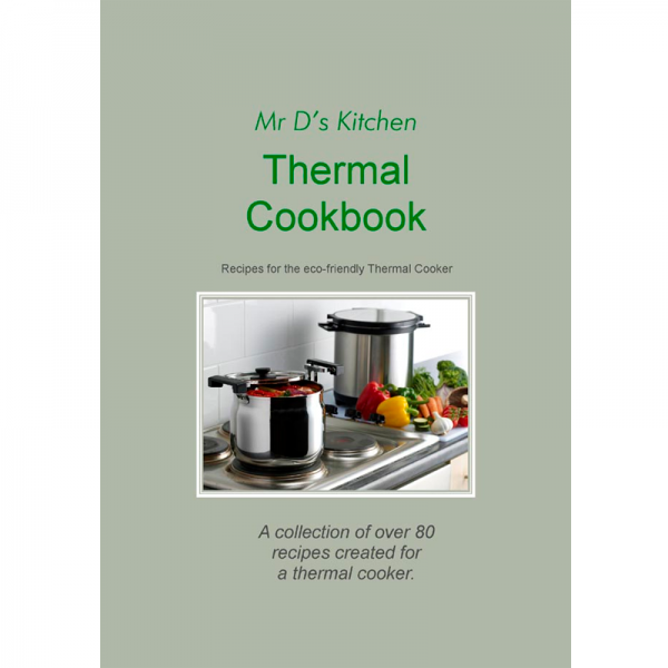 Mr-Ds-Thermal-Cookbook
