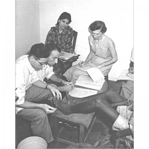 foot-clinic