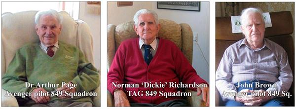 Fleet-Air-Arm-Squadron-849-veterans