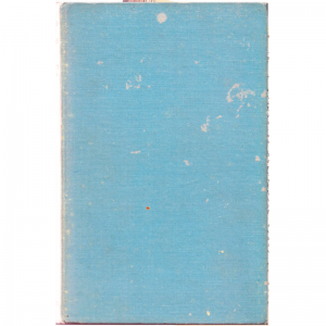 Beyond-the-Clouds-plain-book-cover