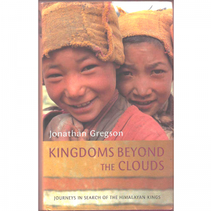 Kingdoms-Beyond-the-Clouds