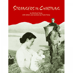 Strangers-in-Chaotung