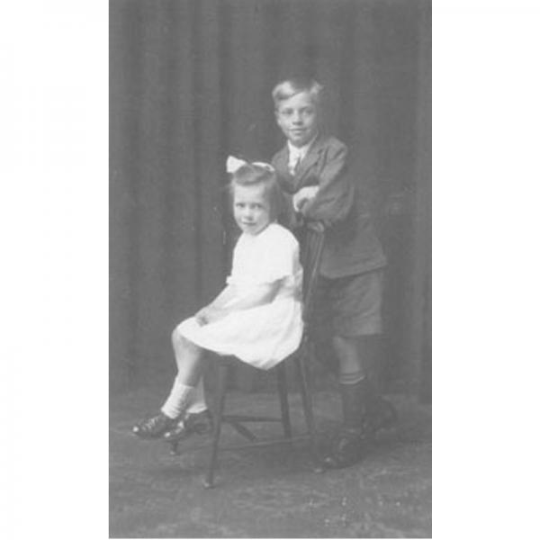 Winnie-&-Arthur-Hill-1924