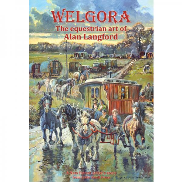 Welgora