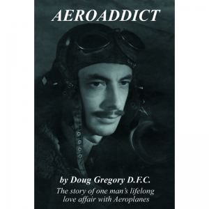 Aeroaddicts