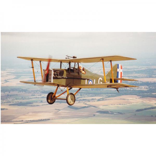 Doug-flying-in-SE5a-600pW