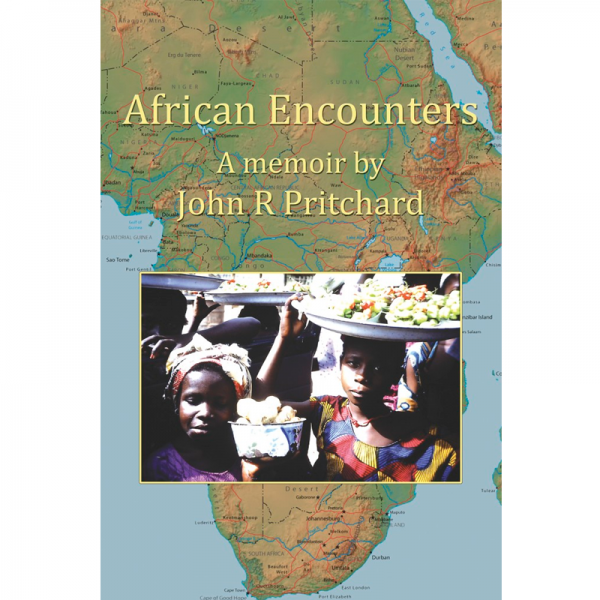 African-Encounters