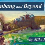 Palembang-and-beyond-blog