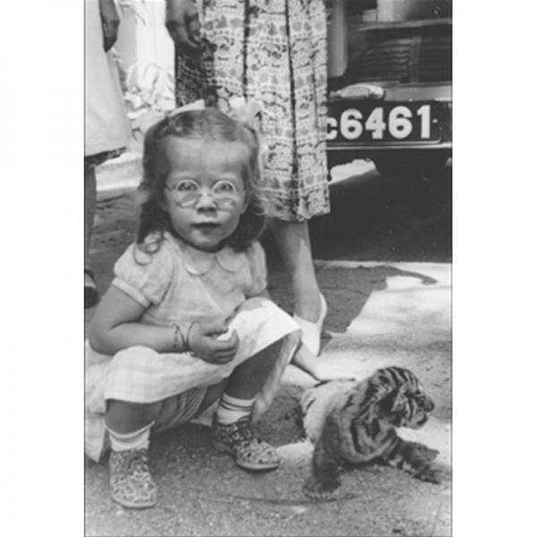 R-with-specs-&-tiger-cub