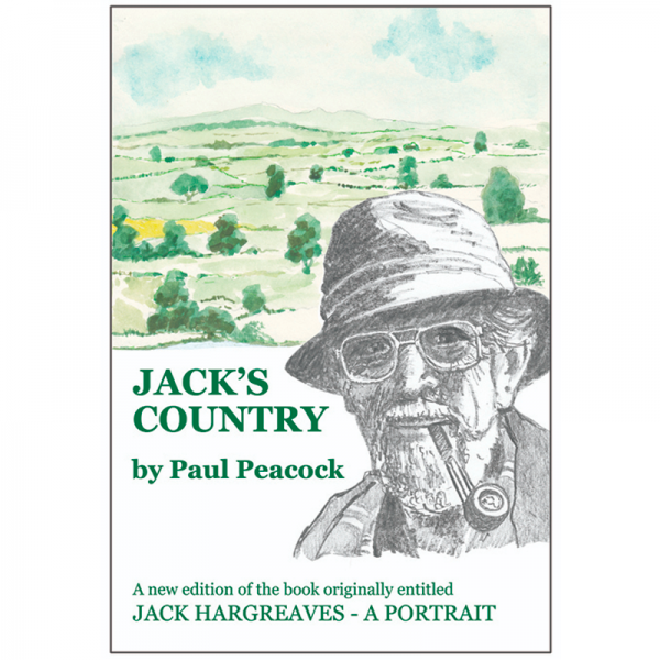 Jacks-Country