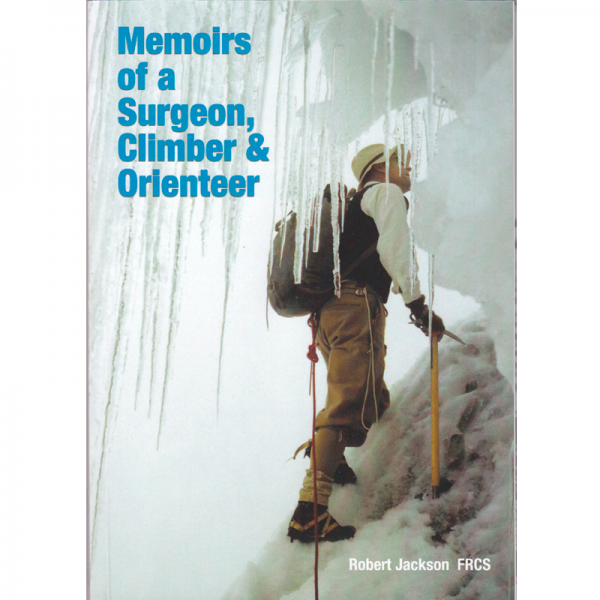 Memoirs-of-a-Surgeon-Climber-and-Orienteer