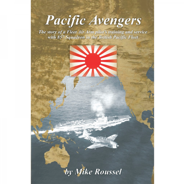 Pacific-Avengers