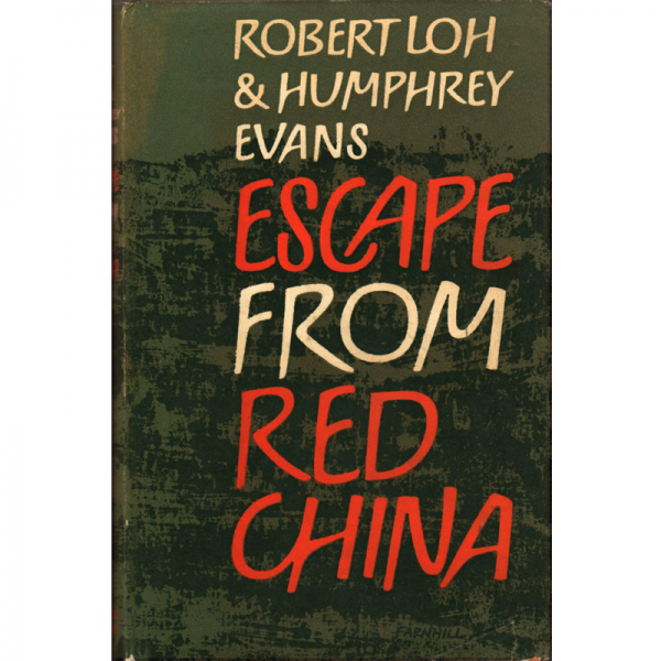 Escape-from-Red-China