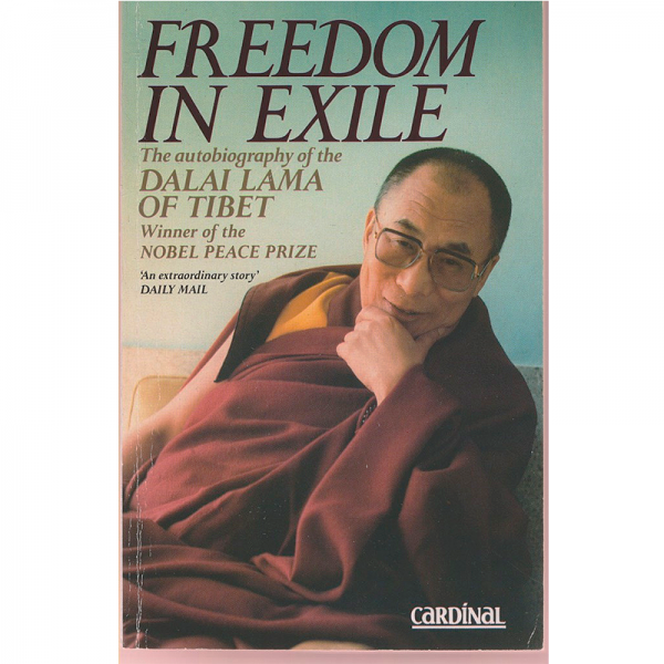 Freedom-in-Exile