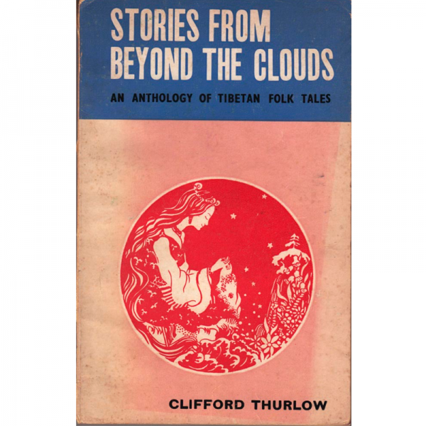 Stories-from-Beyond-the-Clouds
