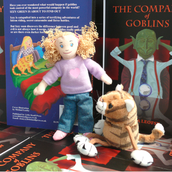 finger-puppets-with-book