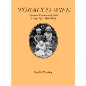 Tobacco-Wife