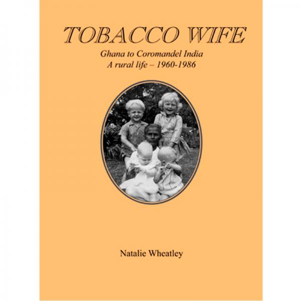 Tobacco-Wife
