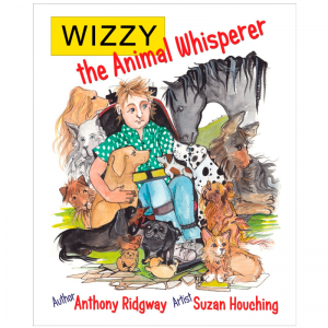 Wizzy-the-animal-whisperer